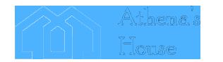 Athena's House